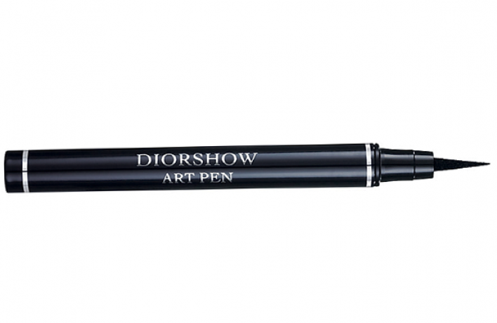 Diorshow Art Pen от Dior