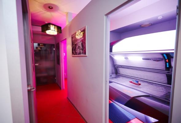 НаЛенинском проспекте открылся новый салон красоты tobeQueen - Фото №2