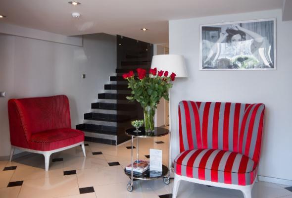 НаЛенинском проспекте открылся новый салон красоты tobeQueen - Фото №0