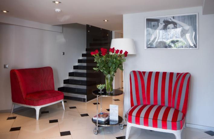 НаЛенинском проспекте открылся новый салон красоты tobeQueen