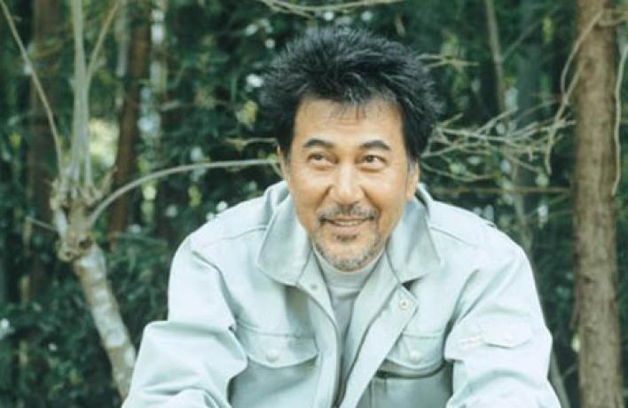 Kji Yakusho