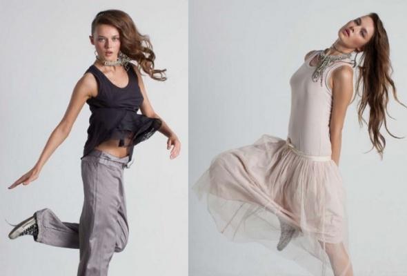 Danza studio: танцы, фитнес, магазин ифотостудия водном месте - Фото №4
