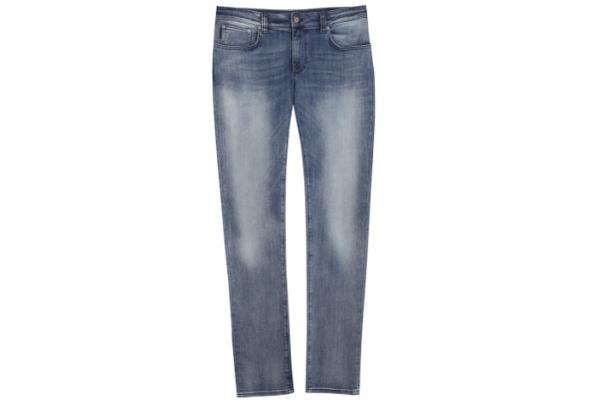 Вышла новая коллекция Calvin Klein Jeans - Фото №11