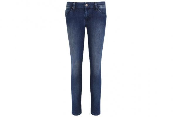 Вышла новая коллекция Calvin Klein Jeans - Фото №12