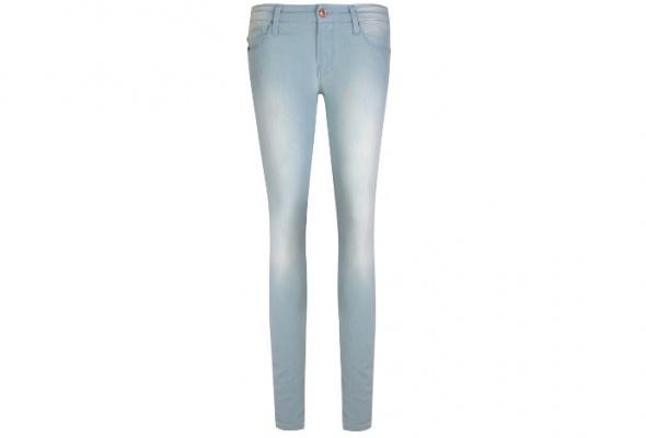 Вышла новая коллекция Calvin Klein Jeans - Фото №13