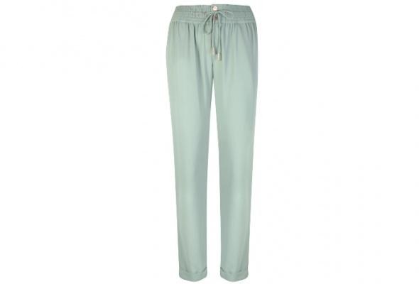 Вышла новая коллекция Calvin Klein Jeans - Фото №14