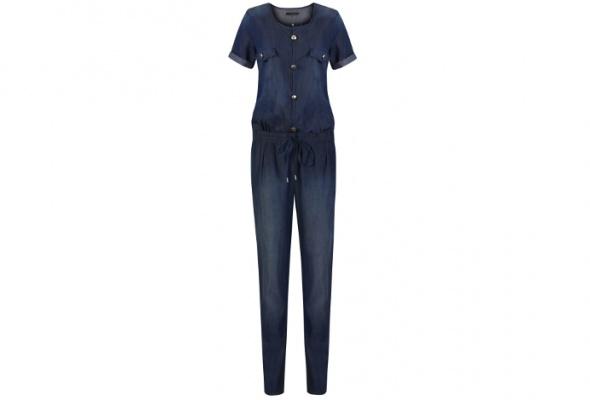 Вышла новая коллекция Calvin Klein Jeans - Фото №4