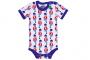 Kapusta: новый онлайн-магазин экологичной одежды