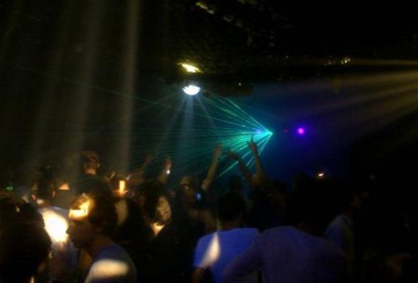 Free-music - Фото №7