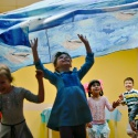 Детский центр «Кукушка» вКупчино