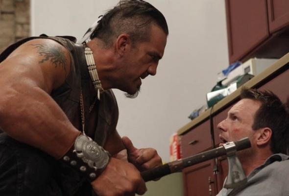 Пушки, телки и азарт - Фото №3