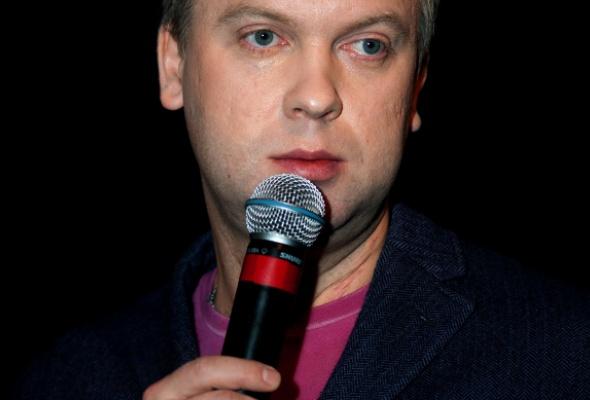 9главных российских комиков - Фото №2