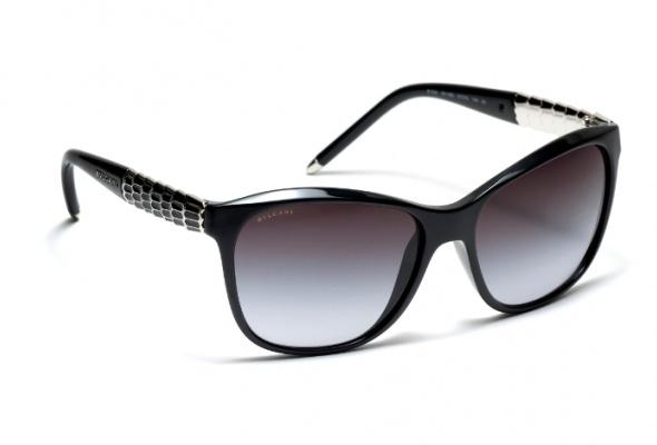 Солнцезащитные очки Solaris теперь ивРоссии - Фото №1