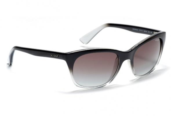 Солнцезащитные очки Solaris теперь ивРоссии - Фото №3