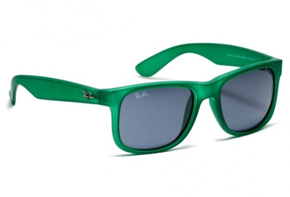 Солнцезащитные очки Solaris теперь ивРоссии - Фото №2
