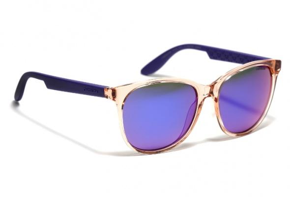 Солнцезащитные очки Solaris теперь ивРоссии - Фото №0