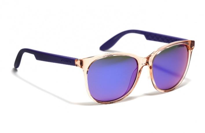 Солнцезащитные очки Solaris теперь ивРоссии
