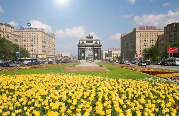 Синоптики рассказали, когда вМоскву придет весна