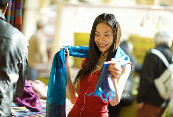 11мест для выгодного шопинга - Фото №8