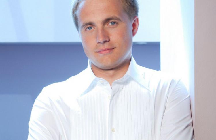 Василий Петренко