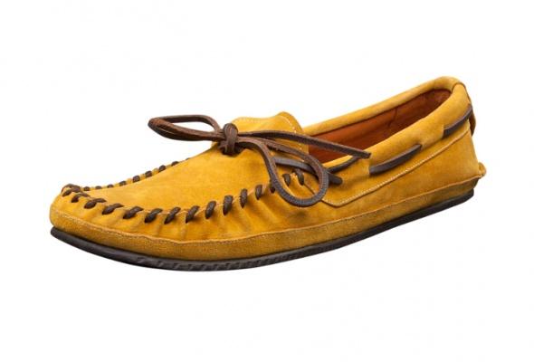 Carlo Pazolini представили цветную обувь иаксессуары - Фото №11