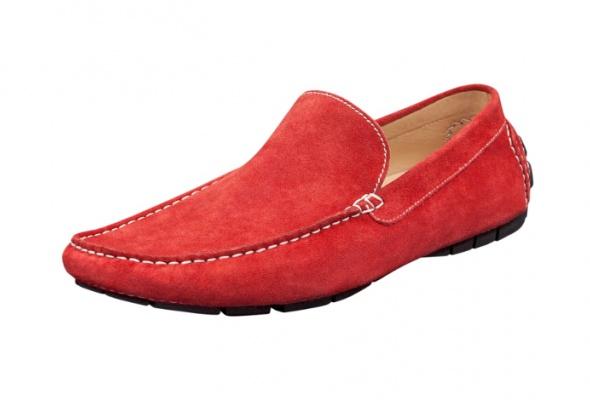Carlo Pazolini представили цветную обувь иаксессуары - Фото №10
