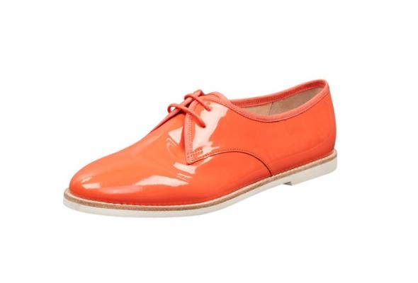 Carlo Pazolini представили цветную обувь иаксессуары - Фото №0