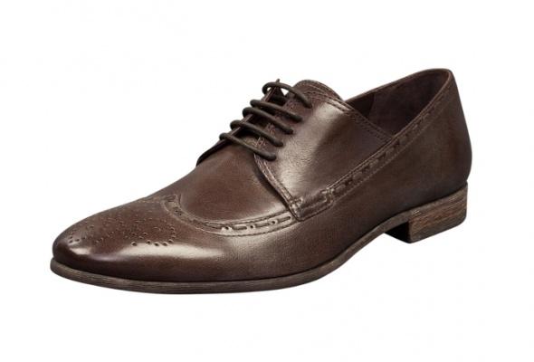 Carlo Pazolini представили цветную обувь иаксессуары - Фото №12