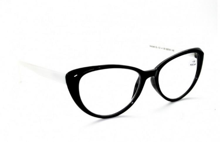 Спецпредложение на линзы и очки в «Линзмастер»