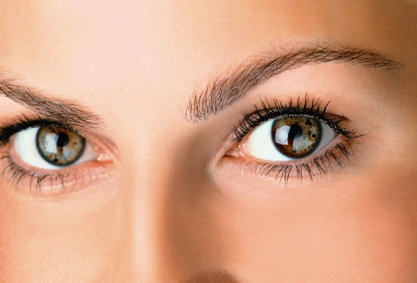 Многофункциональный консилер для глаз отSisley - Фото №0