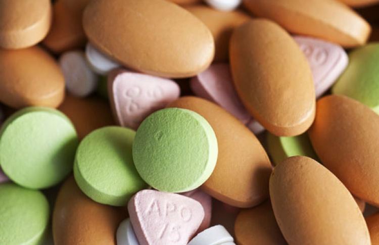 Как «работает» эффект плацебо?