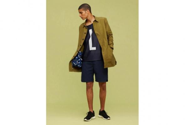 Kixbox обновил ассортимент датской одежды Libertine-Libertine - Фото №4