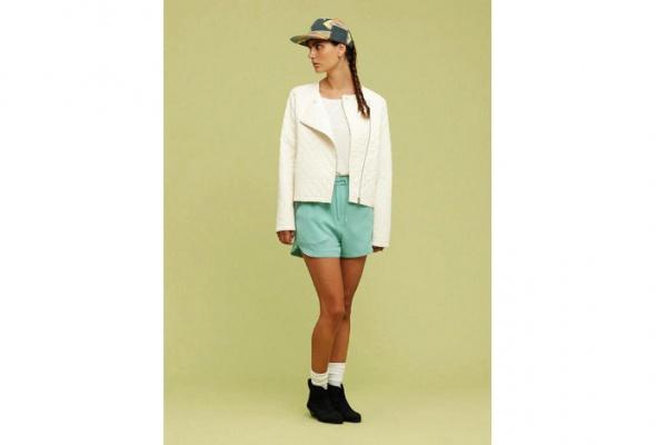 Kixbox обновил ассортимент датской одежды Libertine-Libertine - Фото №8