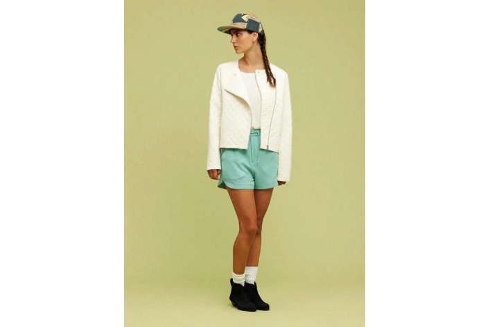 Kixbox обновил ассортимент датской одежды Libertine-Libertine