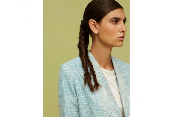 Kixbox обновил ассортимент датской одежды Libertine-Libertine - Фото №11