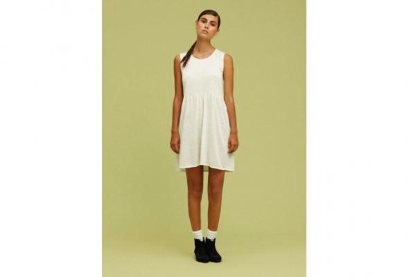 Kixbox обновил ассортимент датской одежды Libertine-Libertine - Фото №5