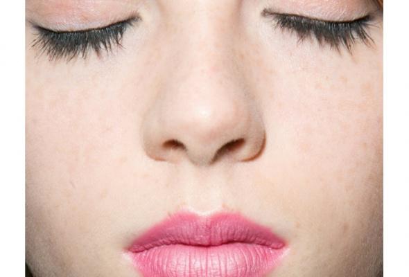 Инструкция посозданию весеннего макияжа - Фото №1