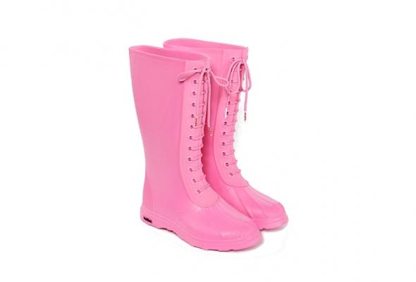 30пар непромокаемой обуви - Фото №2
