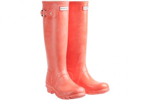 30пар непромокаемой обуви - Фото №3