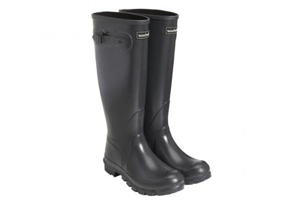 30пар непромокаемой обуви - Фото №4