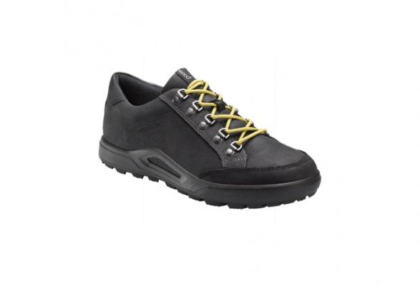 30пар непромокаемой обуви - Фото №25