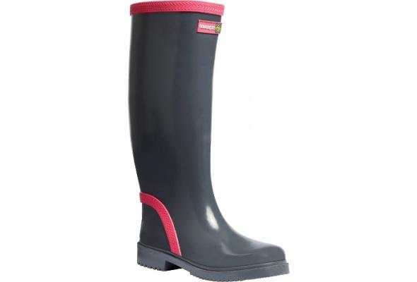 30пар непромокаемой обуви - Фото №8