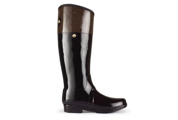 30пар непромокаемой обуви - Фото №9