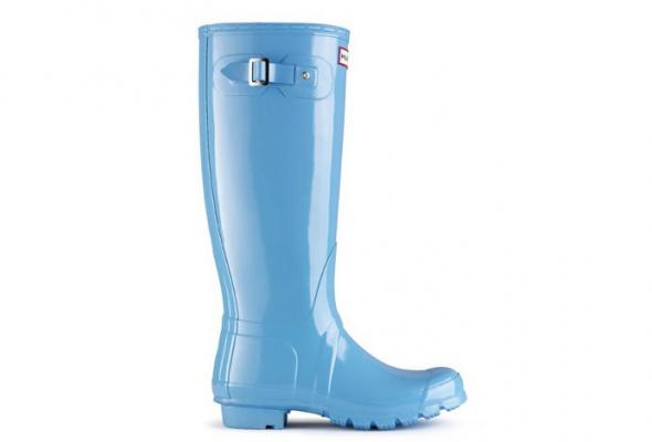 30пар непромокаемой обуви - Фото №10