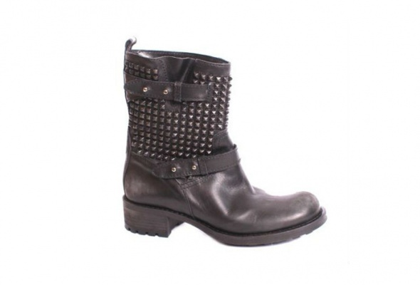 30пар непромокаемой обуви - Фото №18