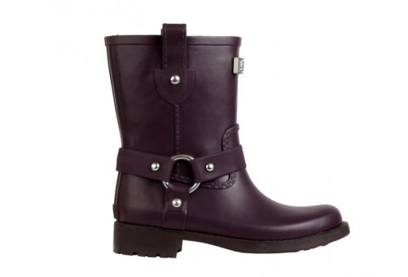 30пар непромокаемой обуви - Фото №17