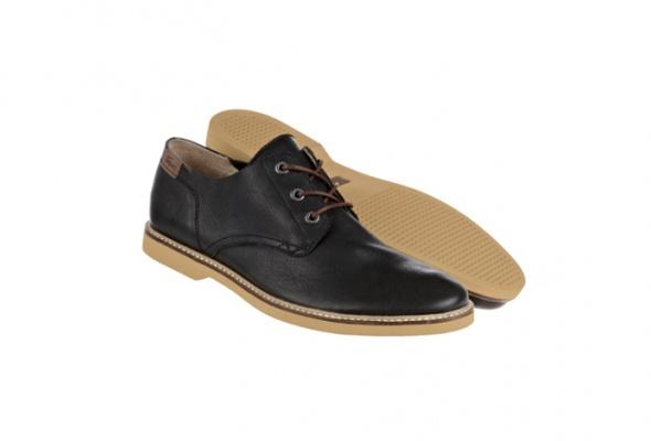 30пар непромокаемой обуви - Фото №28