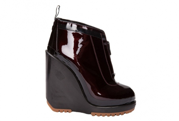 30пар непромокаемой обуви - Фото №19