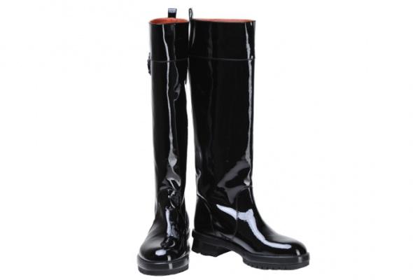 30пар непромокаемой обуви - Фото №13