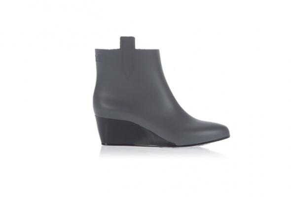 30пар непромокаемой обуви - Фото №20